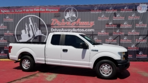 Inventory drive away autos auto dealership in houston for Drive away motors inventory