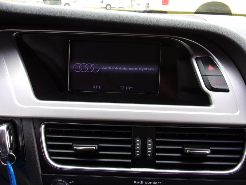 Audi A4 2010 price $5,995