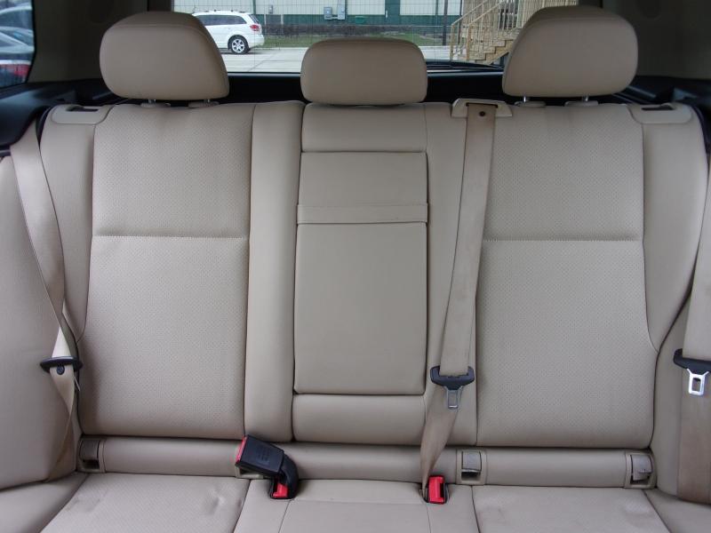 Mercedes-Benz GLK-Class 2011 price $7,995