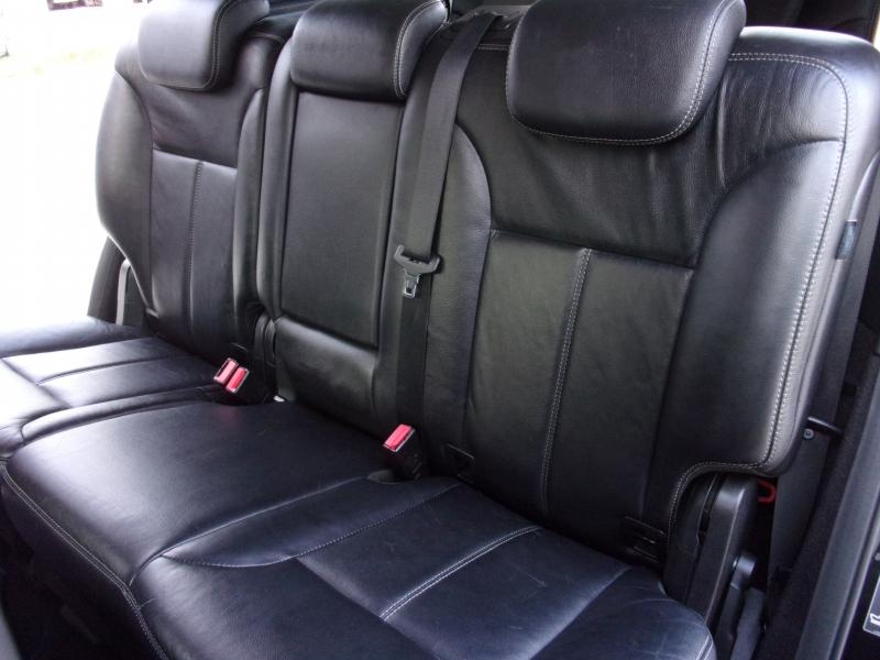 Mercedes-Benz GL-Class 2008 price $7,995