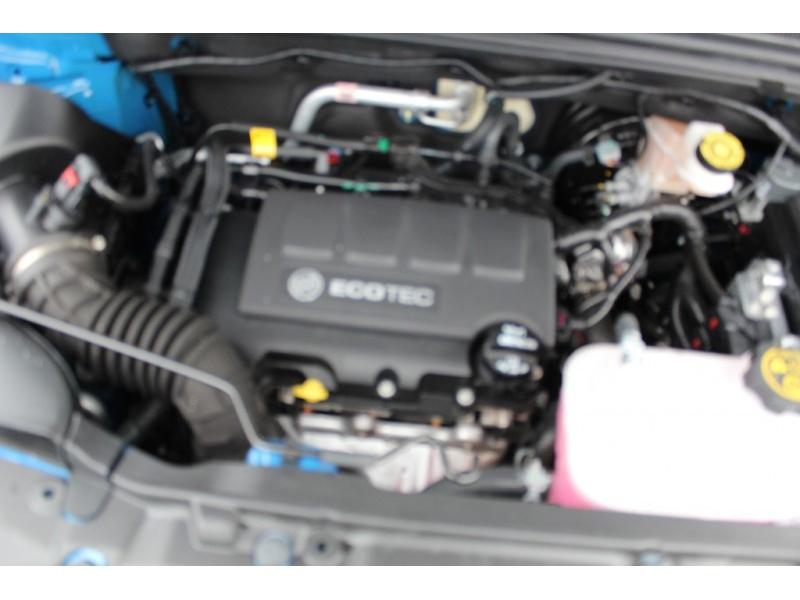 Buick Encore 2017 price $18,999