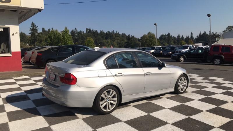 BMW 328 2008 price $4,995