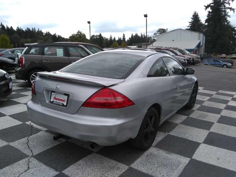 HONDA ACCORD 2005 price $3,315