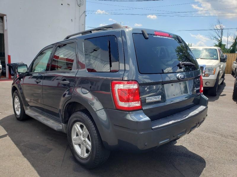 Ford Escape 2008 price $6,500