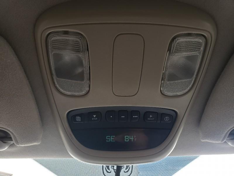 Dodge Ram 3500 2009 price $20,900