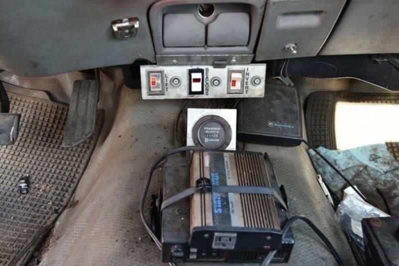 Chevrolet C 3500 HD 2000 price $7,895