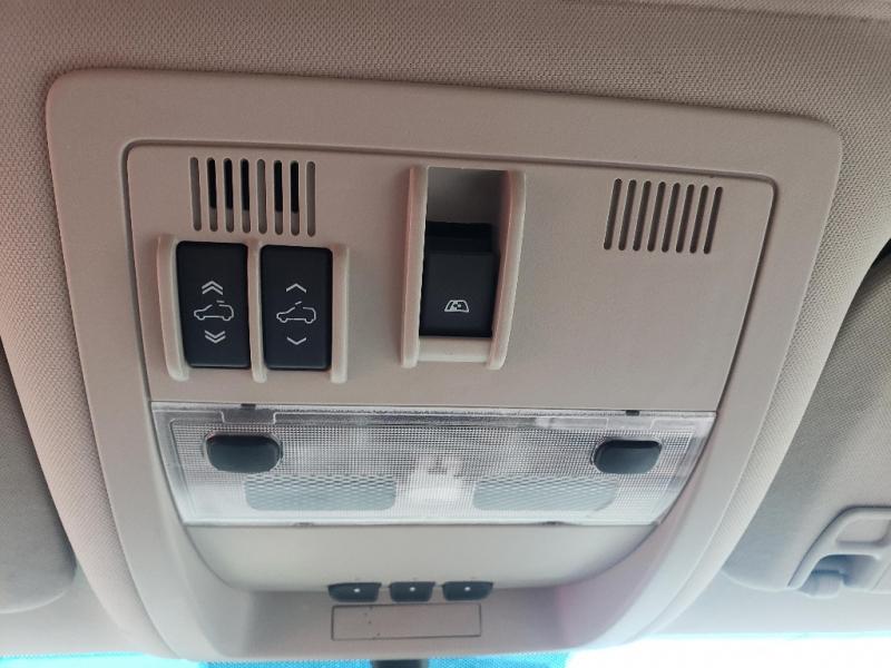 Chevrolet Silverado 3500HD 2011 price $22,495