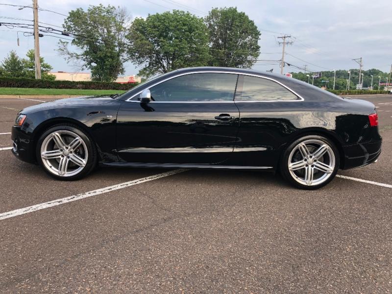 Audi S5 2011 price $17,995