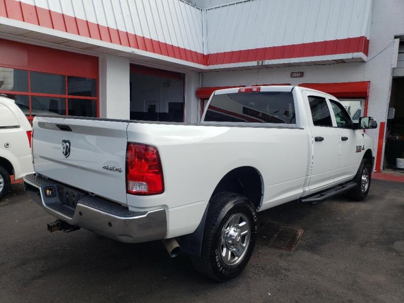 RAM 3500 2015 price $21,995