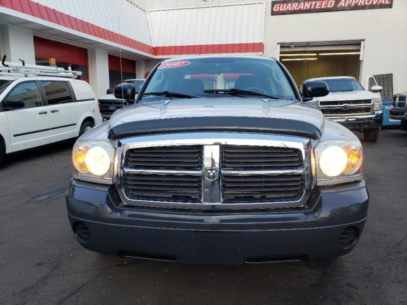Dodge Dakota 2007 price $7,995