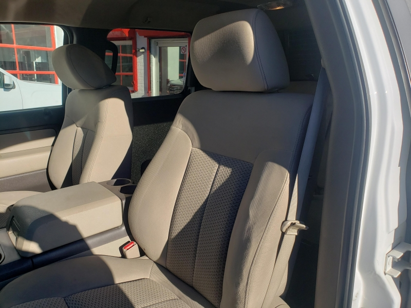 Ford F-150 2010 price $11,495