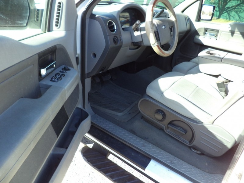 Ford F-150 2006 price $7,450