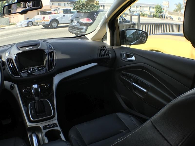 Ford C-Max Energi 2014 price $13,799