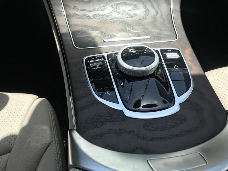 Mercedes-Benz C 300 2018 price $32,400