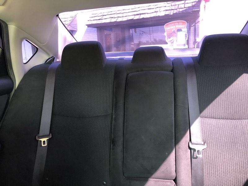 Nissan Altima 2015 price $12,000