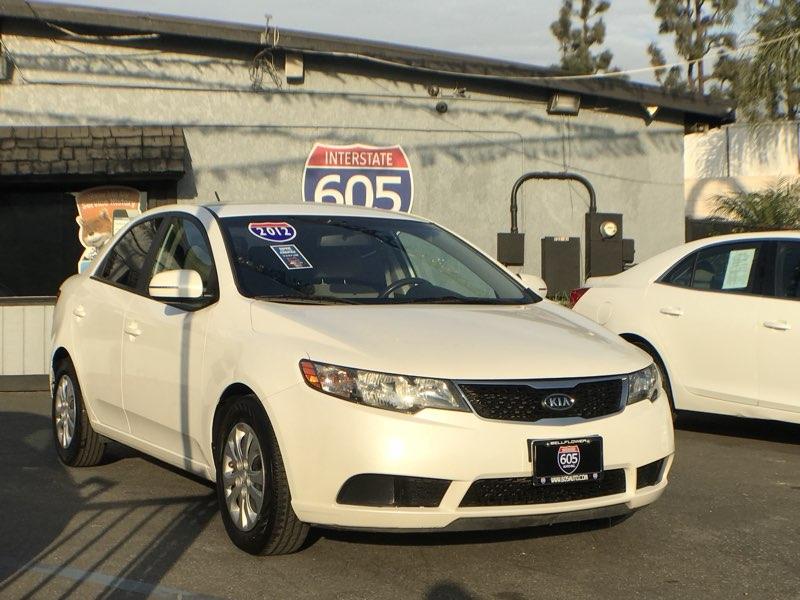 Kia Forte 2012 price $7,495