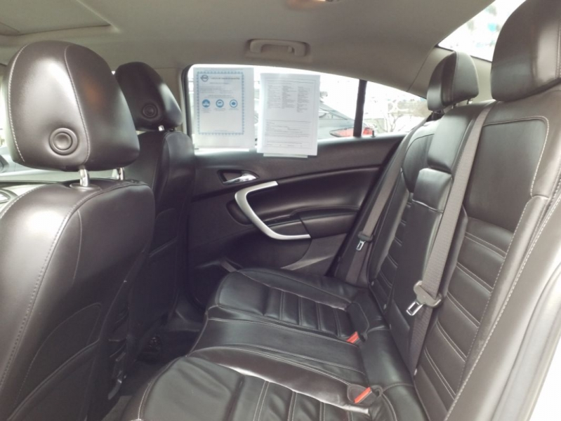 Buick Regal 2012 price $8,495