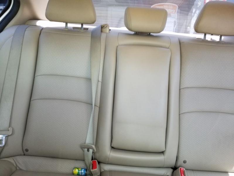 Honda Accord Sedan 2016 price $16,995