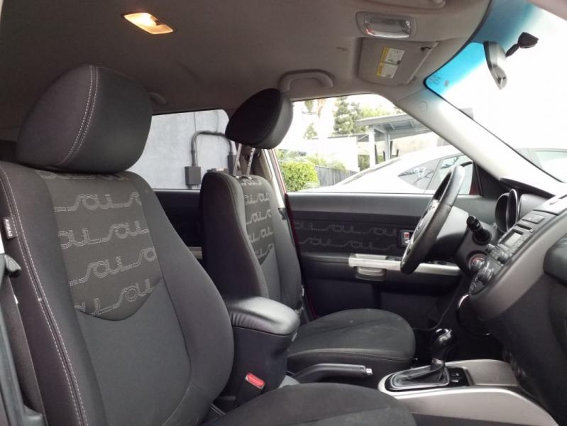 Kia Soul 2012 price $8,995