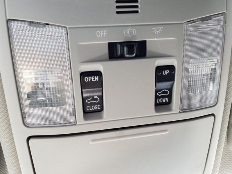 Toyota RAV4 2018 price $20,495