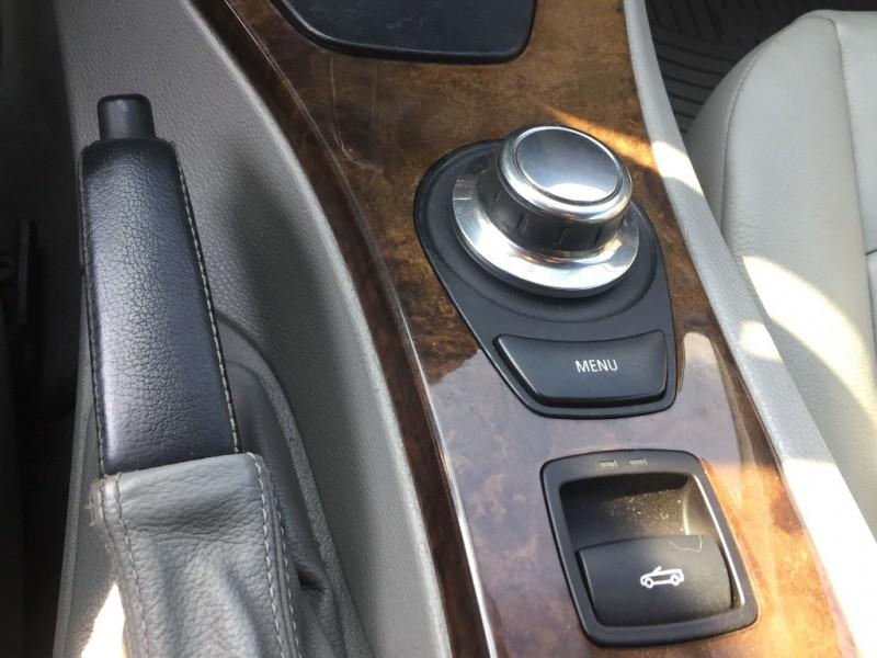 BMW 328cic 2008 price $6,995
