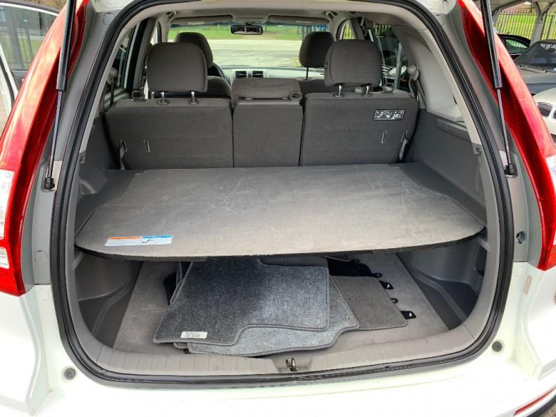 Honda CR-V 2010 price $5,995