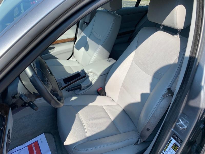 BMW 328i 2009 price $5,995