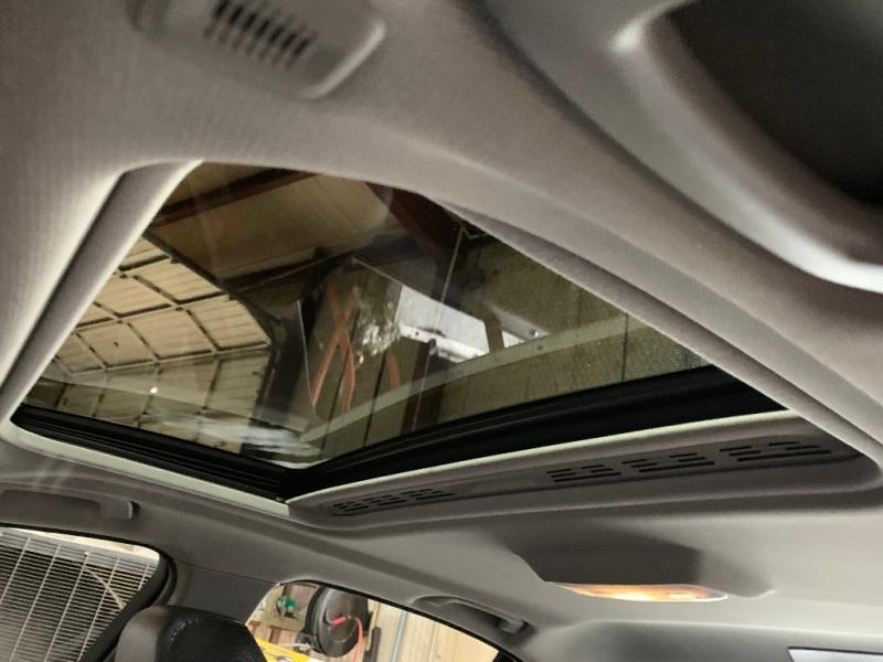 BMW 328i 2013 price $8,995