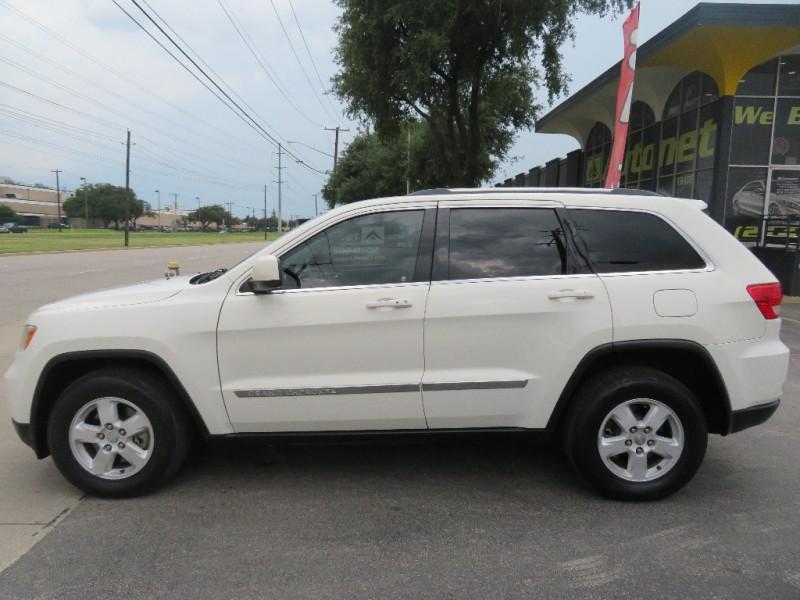 Jeep Grand Cherokee 2011 price $7,490