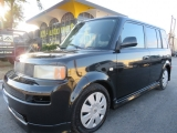 Scion xB 2006