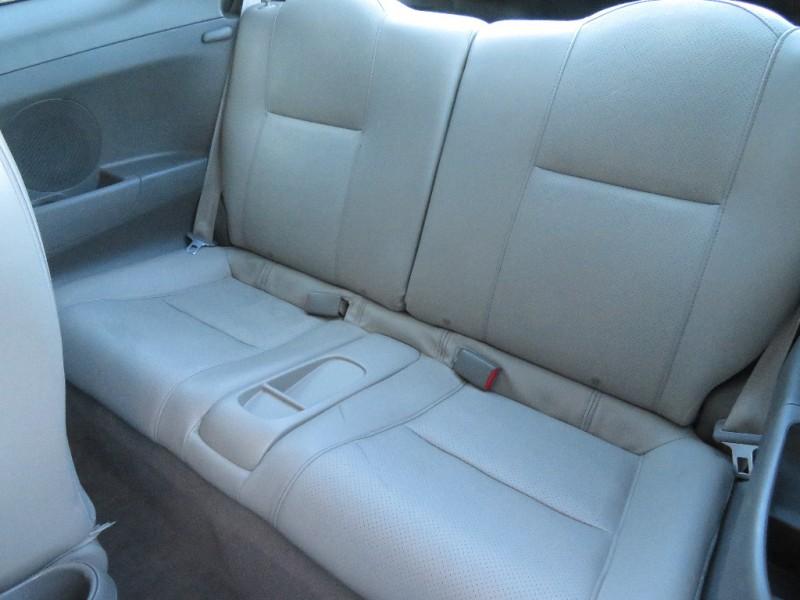 Acura RSX 2005 price $4,450