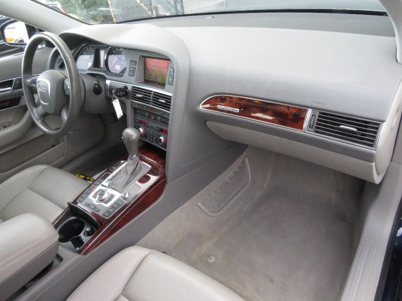 Audi A6 2006 price $7,890