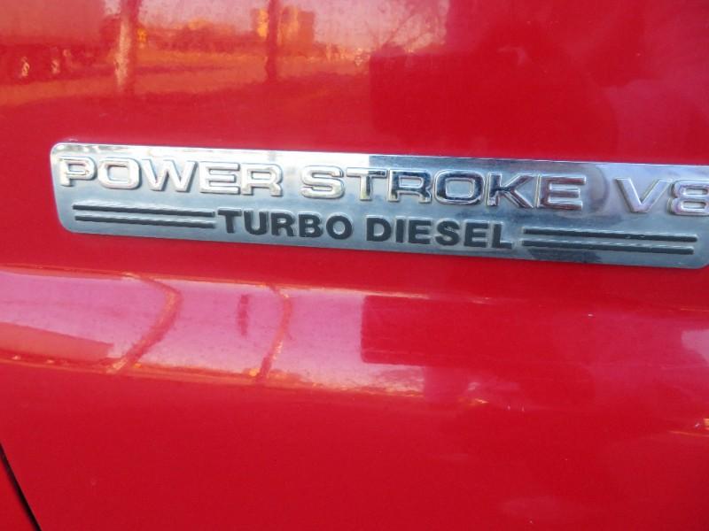 Ford Super Duty F-350 DRW 2004 price $10,450