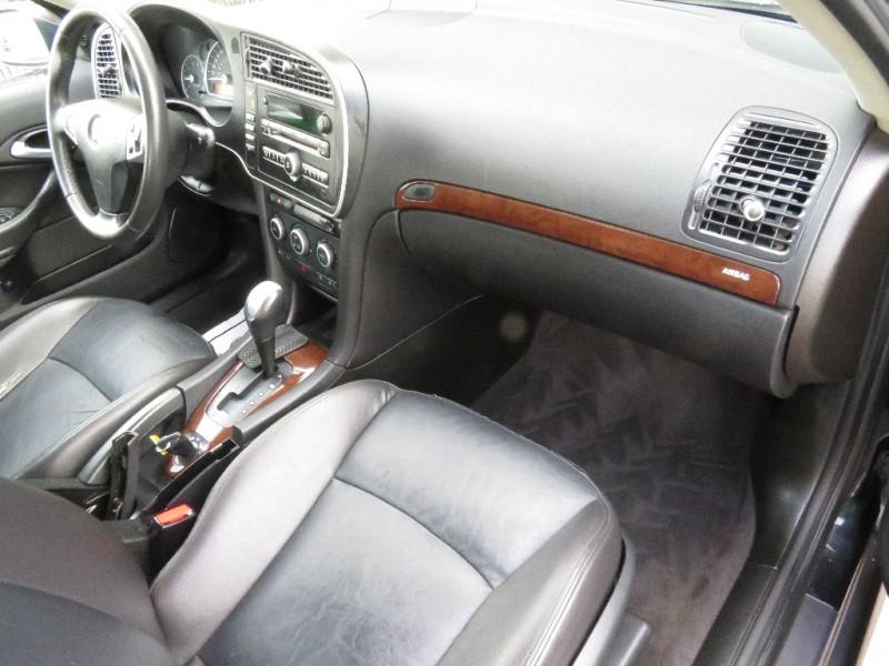 Saab 9-3 2008 price $3,850