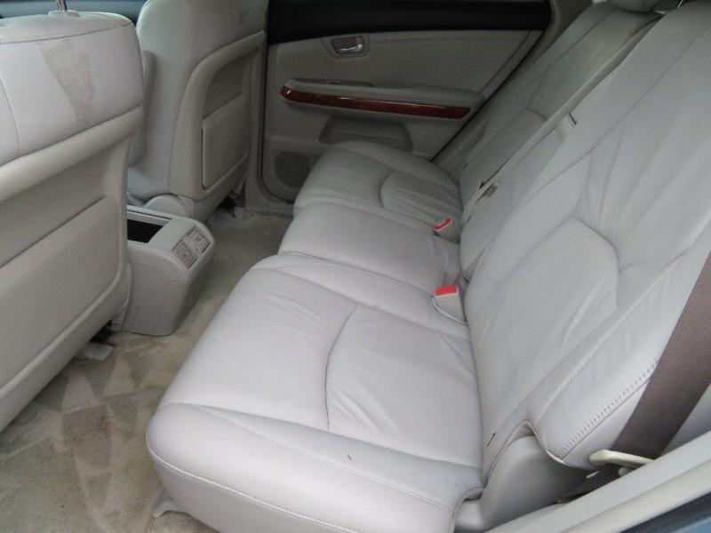 Lexus RX 330 2004 price $6,250