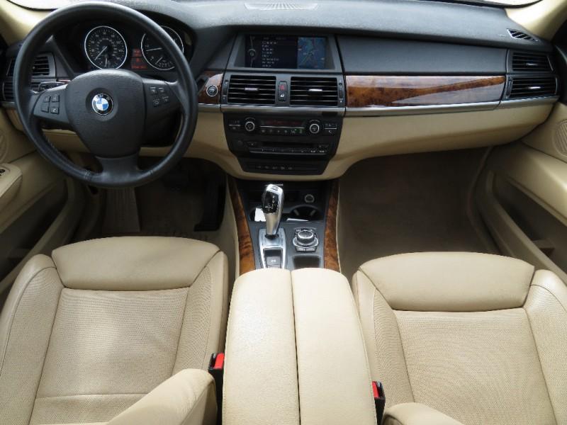 BMW X5 2012 price $15,595