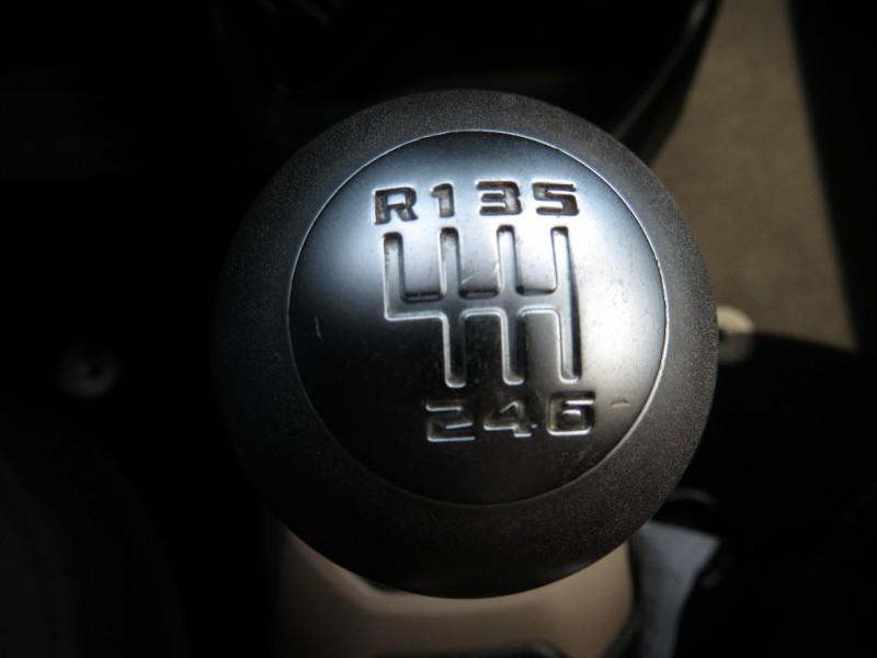 Jeep Renegade 2015 price $8,999