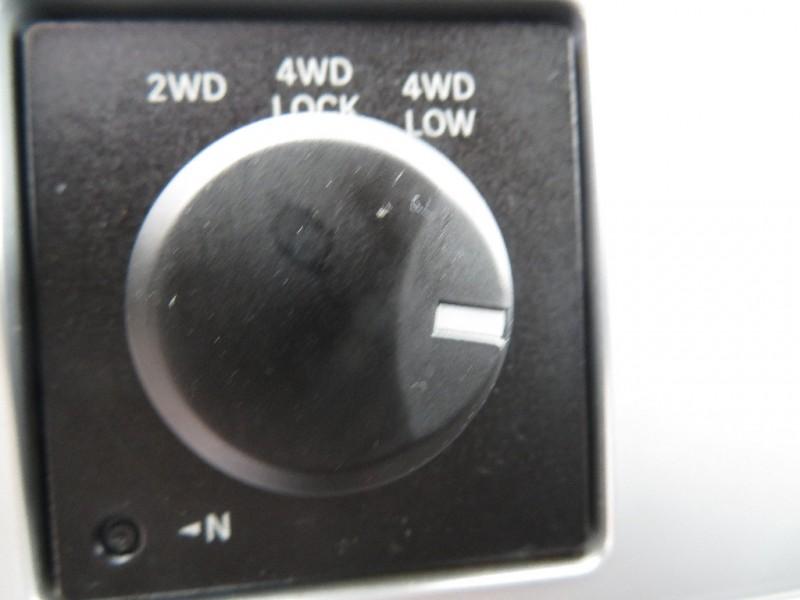 Dodge Ram 3500 2009 price $17,890