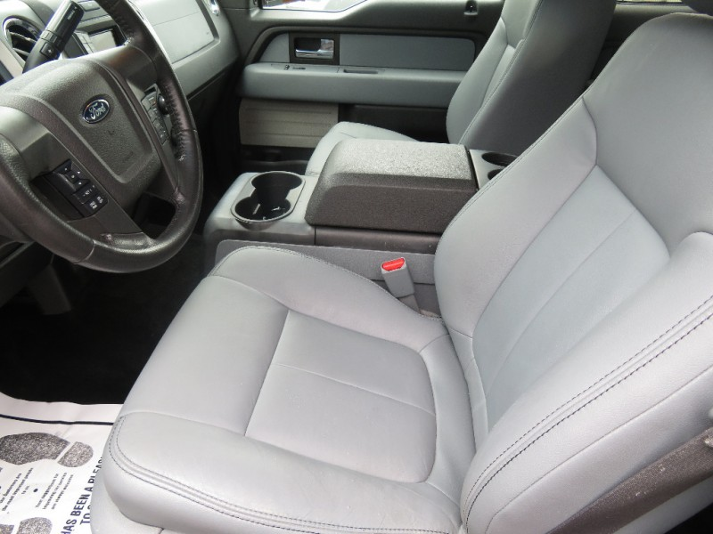 Ford F-150 2014 price $18,890