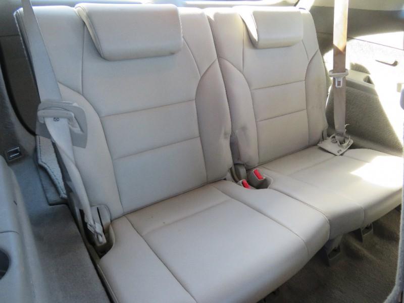 Acura MDX 2009 price $8,999