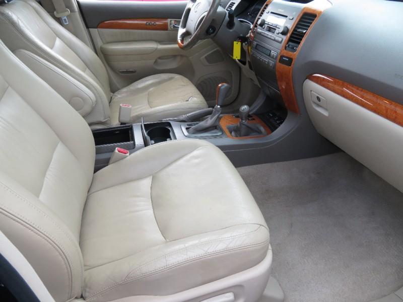 Lexus GX 470 2003 price $6,850