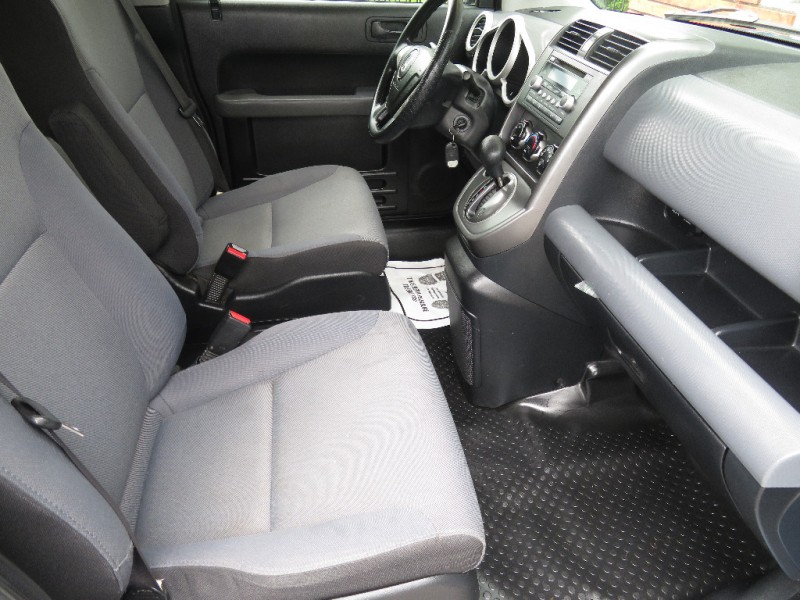 Honda Element 2008 price $7,999