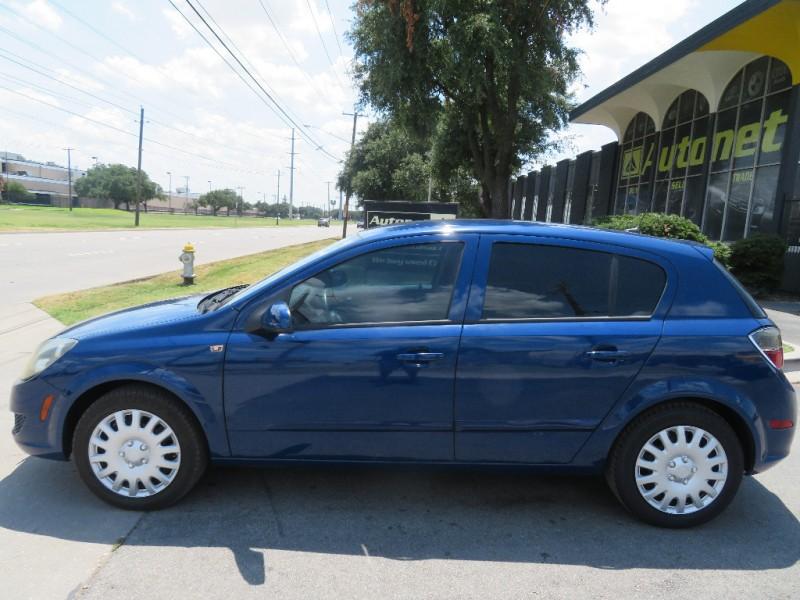 Saturn Astra 2008 price $3,850