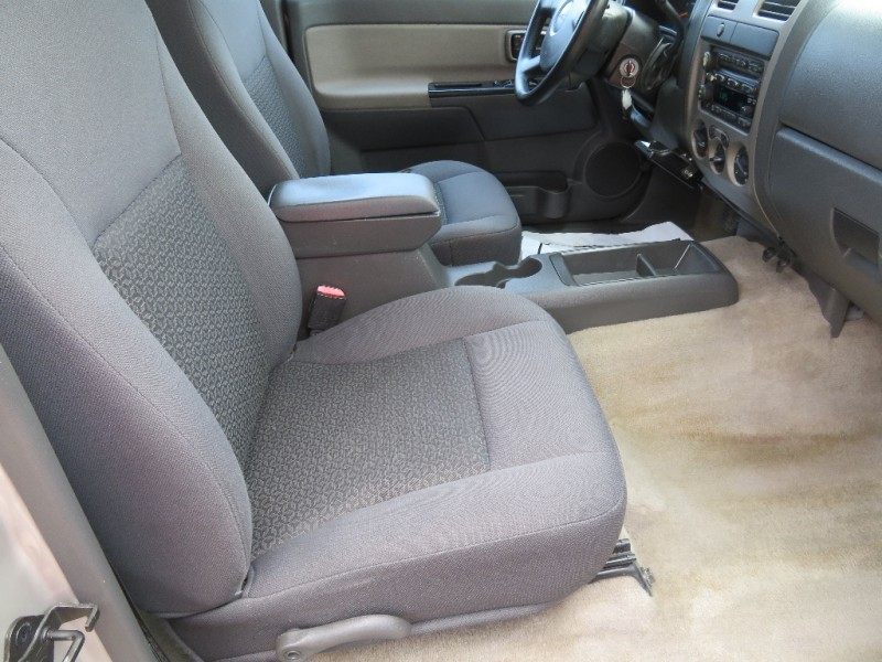 GMC Canyon 2005 price $5,450