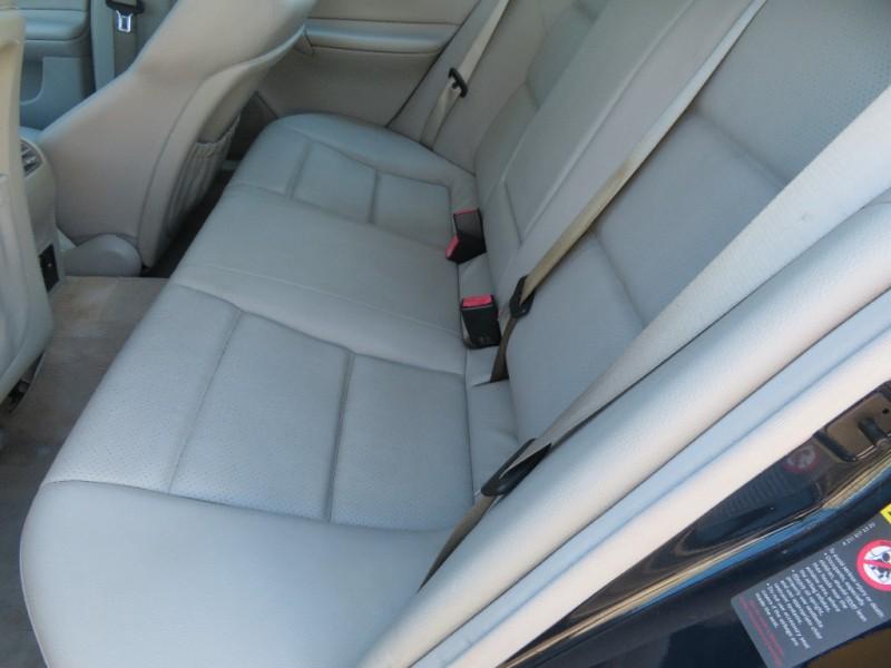 Mercedes-Benz C-Class 2005 price $1,999