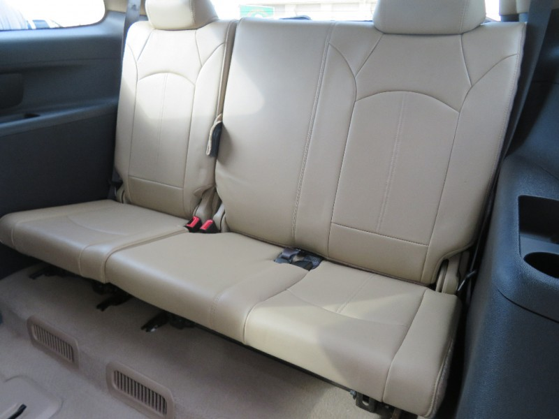 GMC Acadia 2011 price $9,590