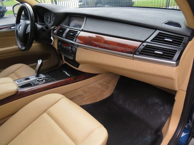 BMW X5 2013 price $12,988