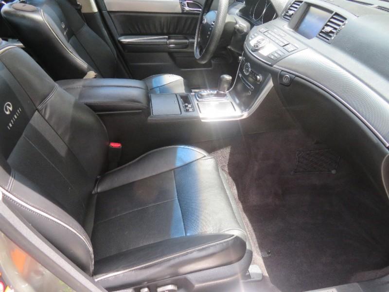 Infiniti M35 2006 price $6,890