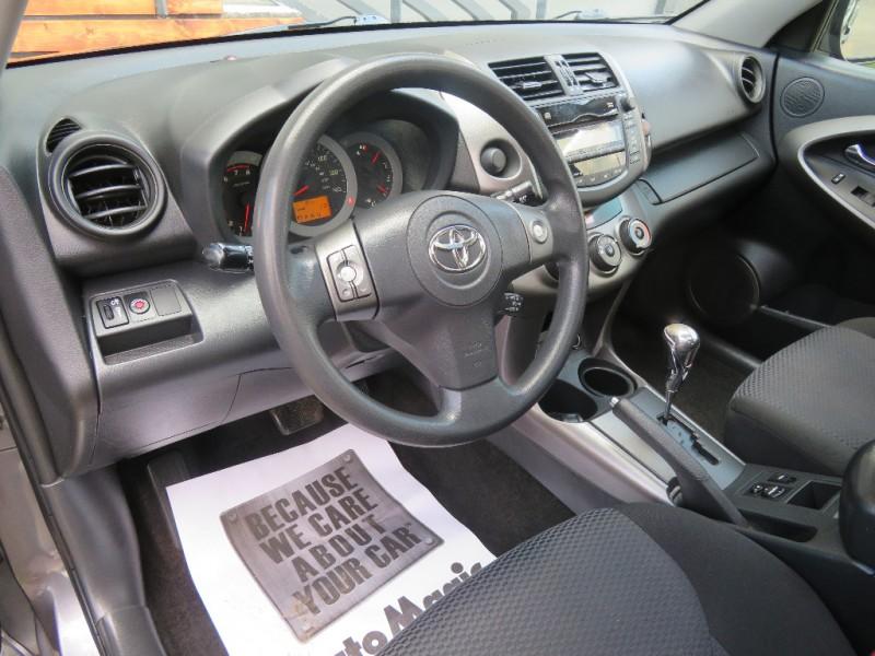 Toyota RAV4 2011 price $7,999