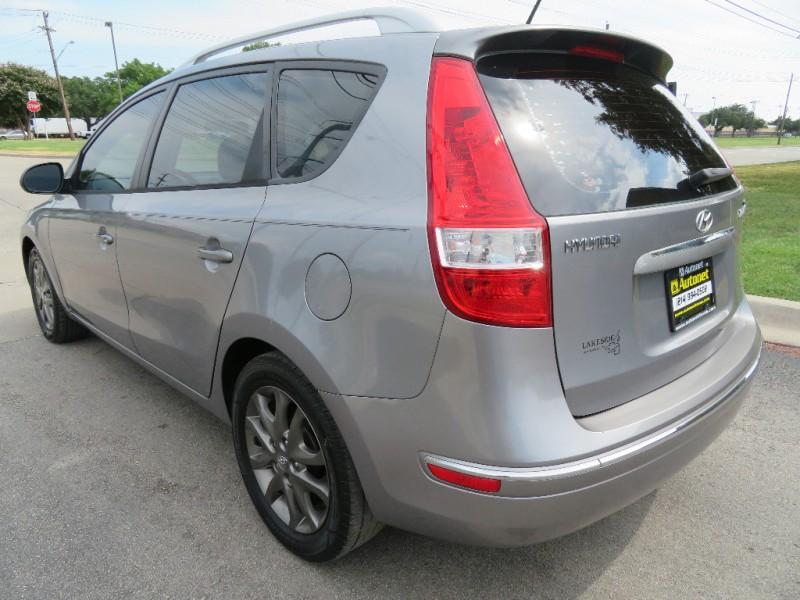 Hyundai Elantra Touring 2012 price $5,950